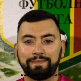 Михайлов