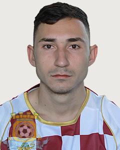 Стефан Йорданов Банков - Банков