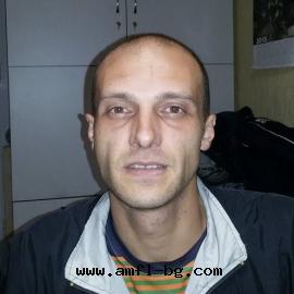 Лулчев
