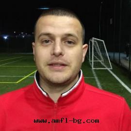 Лазар Янков Янкулов - Лазар
