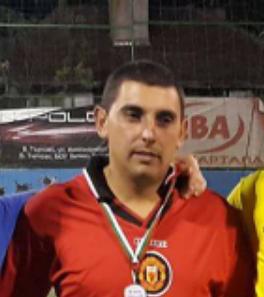Филипов