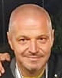 Кръстев