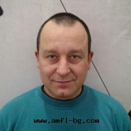 Красимир Ганчев Георгиев - меси