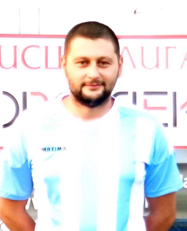 Ибрямов