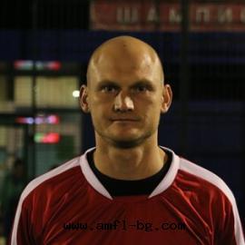 Слисаренко
