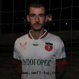 Даскалов