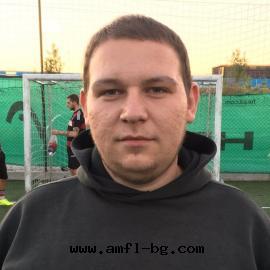 Кишев
