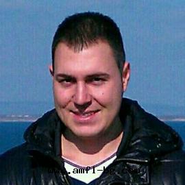 Иван Георгиев Георгиев - GEORGIEV