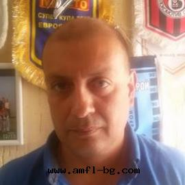 Боян Иванов Вачков - Вачков
