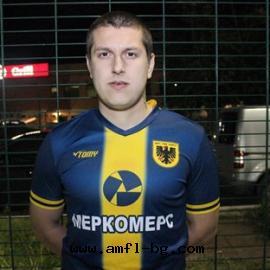 Николов