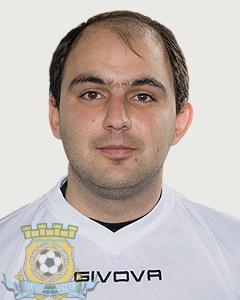 Христо Георгиев Синеков - Синеков