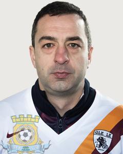 Илиян Николов Пехливанов - Пехливанов