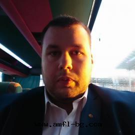 Стефанов