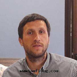 Алексиев