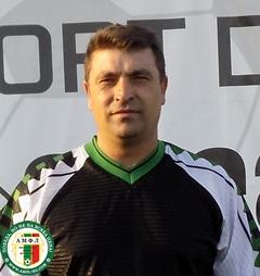 Гицов