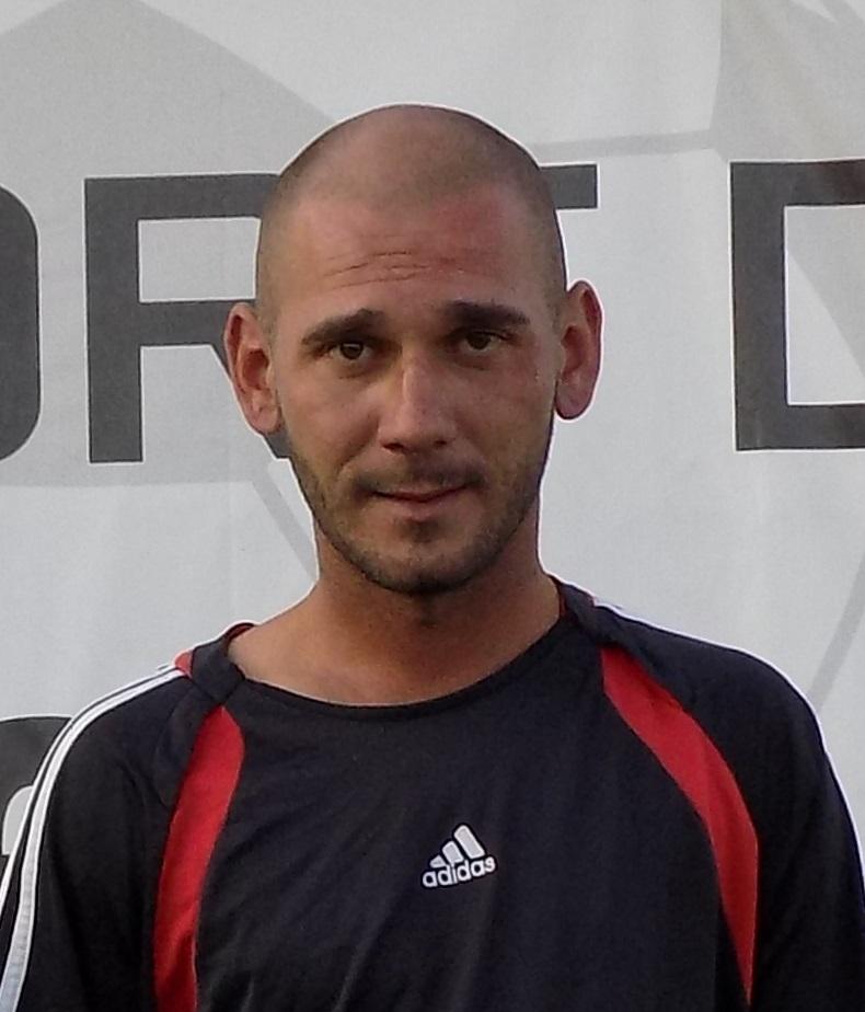 Мурджанов