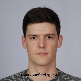 Боболов
