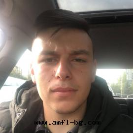 Тагарев