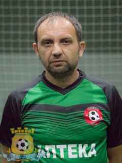 Македонеца