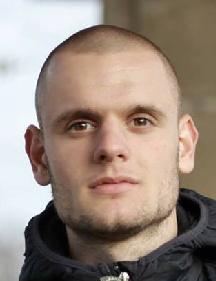 Люсиен Иванов Ковачев - Ковачев