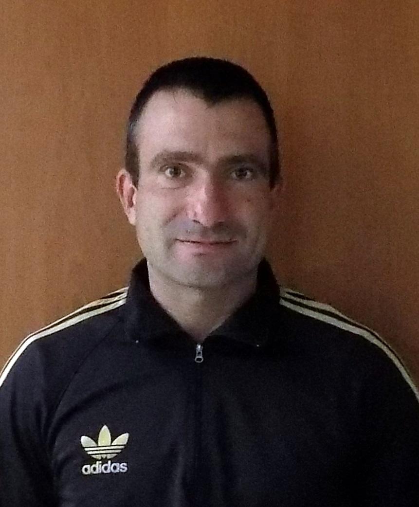 Пейчев