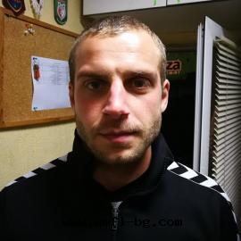 Кискинов