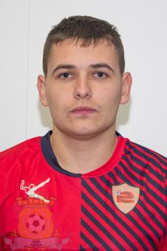 Тюрдиев jr