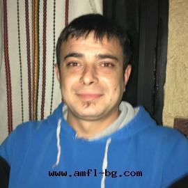 Кязим Мехмед Кязим - Кяз