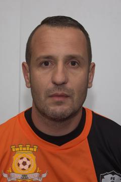 Григоров