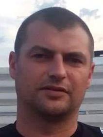 Ташков
