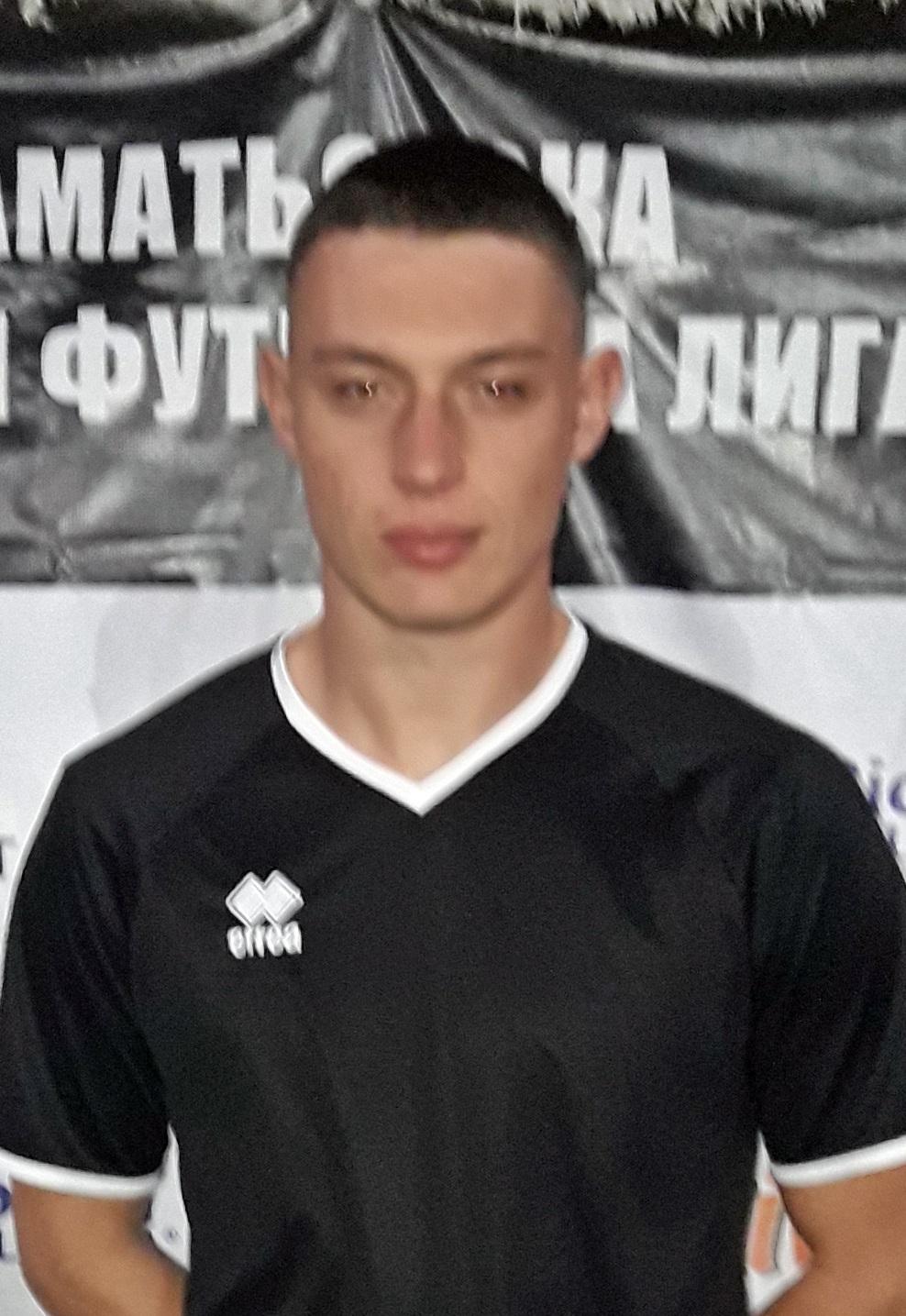 Панайотов