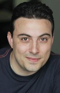 Петър Руменов Попински - Попински
