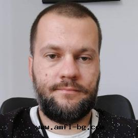 Наков