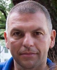 Койчев