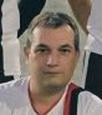 Александър Ангелов Еленков - Slavista