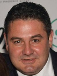 Георги Ангелов Хантов - G.Hantov