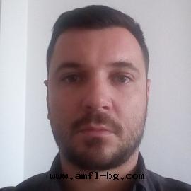 Младенов