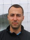 Мирослав Стефанов Ангелов - Икера