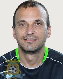 Венцислав Иванов Чалъков - Венци