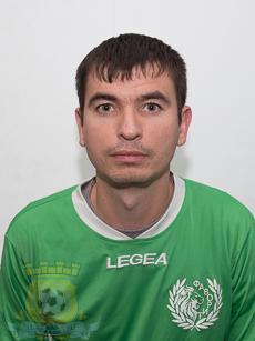 Делян Георгиев Тодоров - Делян