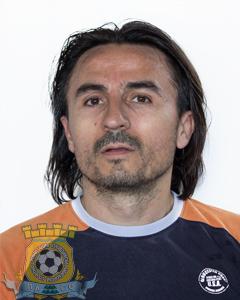 Данчо Йотов Узунов - Даката