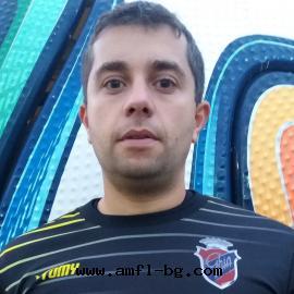 Явор Ивайлов Андреев - Андреев
