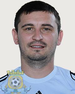 Христо Николаев Златков - Златков