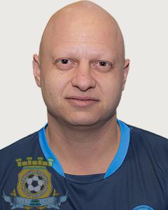 Иван Георгиев Павлов - Павлов