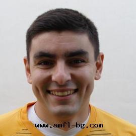 Камбуров