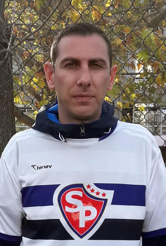 Иван Атанасов Топалов - И.Топалов