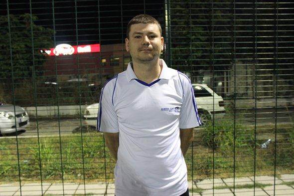 Димитров, Димитър Николаев