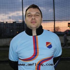 Петков