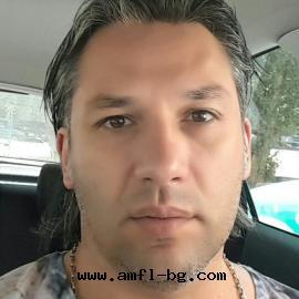 Янко Иванов Узунов - Янко