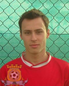 Александър Тодоров Танев - Танев